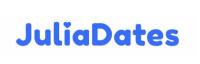 Juliadates.com