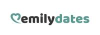 EmilyDates